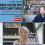 MOB Talks To Dr. Sherri Tenpenny | Mastering Vaccine Info Boot Camp