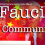 Fauci and the Communists | Kate Wand (An Essay by Jordan Schachtel)