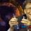 Who is Bill Gates? Full Documentary Abridged (from James Corbett)