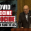 Covid Vaccine Genocide – English Subtitles – Ano Turtiainen, Member Of Parliament Of Finland Speech (9 June 2021)
