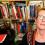 Australian Psychologist – Whistleblower